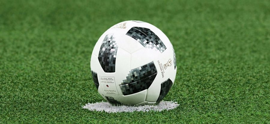 Soccer+is+popular+among+students+at+Patrick+M.+Villano+School.+Many+are+already+excited+for+the+2026+World+Cup+finals+which+will+be+held+at+MetLife+Stadium+in+East+Rutherford%2C+NJ.
