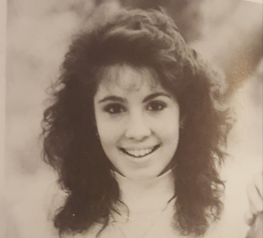 Mrs. April Catuogno