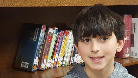 Alex Talmazan