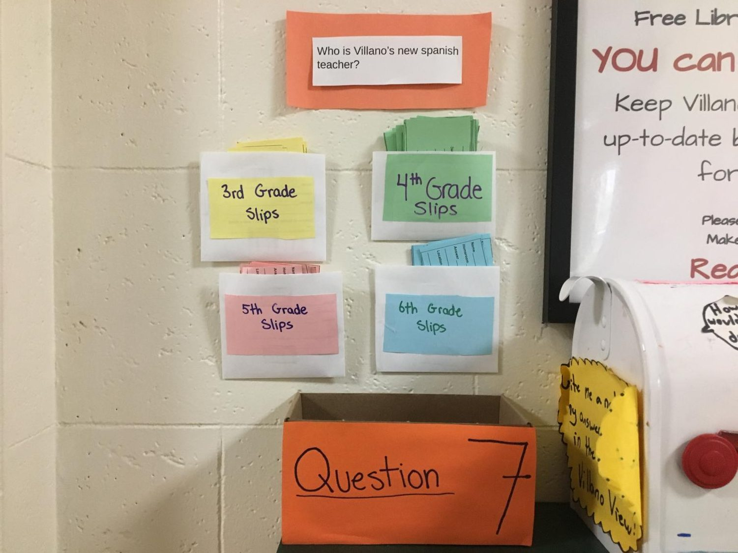 Questions+are+color-coded+based+on+grade+level%3A+yellow+is+third+grade%3B+green+is+fourth+grade%3B+pink+is+fifth+grade%3B+blue+is+sixth+grade.
