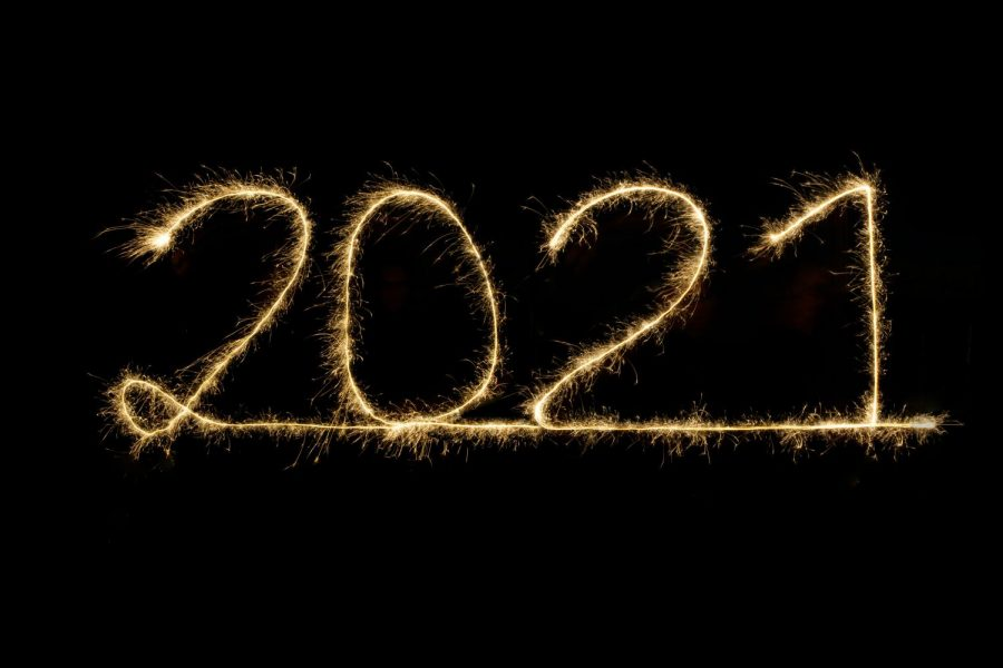 This year is almost over. While some people are not looking forward to that, others can't wait for 2020 to end.